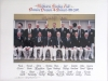 J1-1999-2000_Div4-Premiers