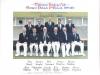 J1-1999-2000_Div9-Premiers