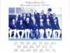 J1-1999-2000_PremDiv-Premiers