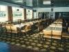 1991-0585_Dining01