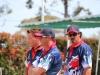 Awaiting the opposition shotr-2012-07