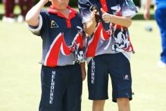 U18Pairs2012