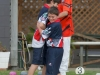 That\'s shot to us - Decaln and Lachlan