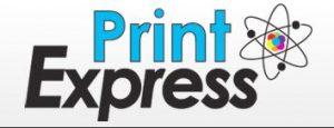 PrintExpressLogo
