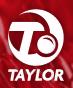 TaylorsLogo