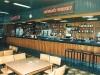 1991-0583_Bar