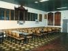 1991-0583_Honourboards01