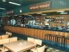 1991-0584_Bar02