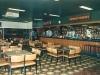 1991-0585_DiningBarSth